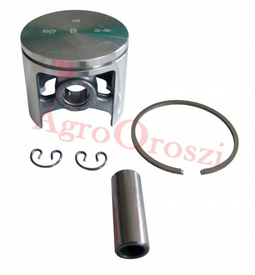 Piston complet H-262XP  48 mm
