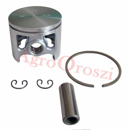 Piston complet H-266XP 50 mm